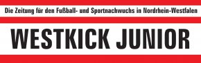 Westkick Junior
